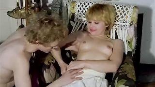 Porno france French Porn,