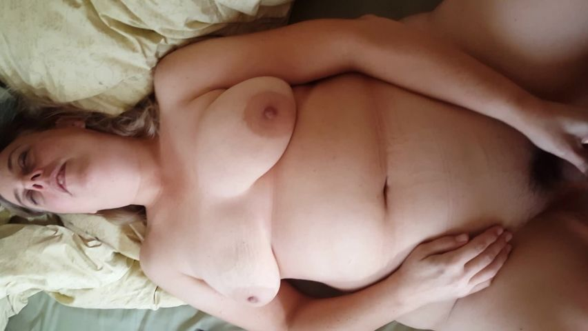 hairy amateur wife sharing