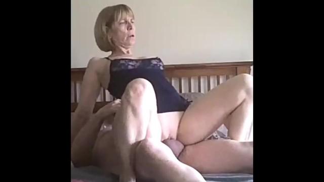 Mature date sex