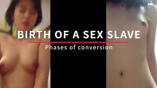 Sex Slave Xxx Videos