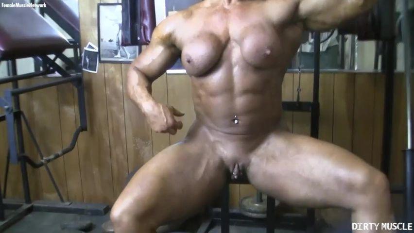 Sexy Penis Große Doppelter